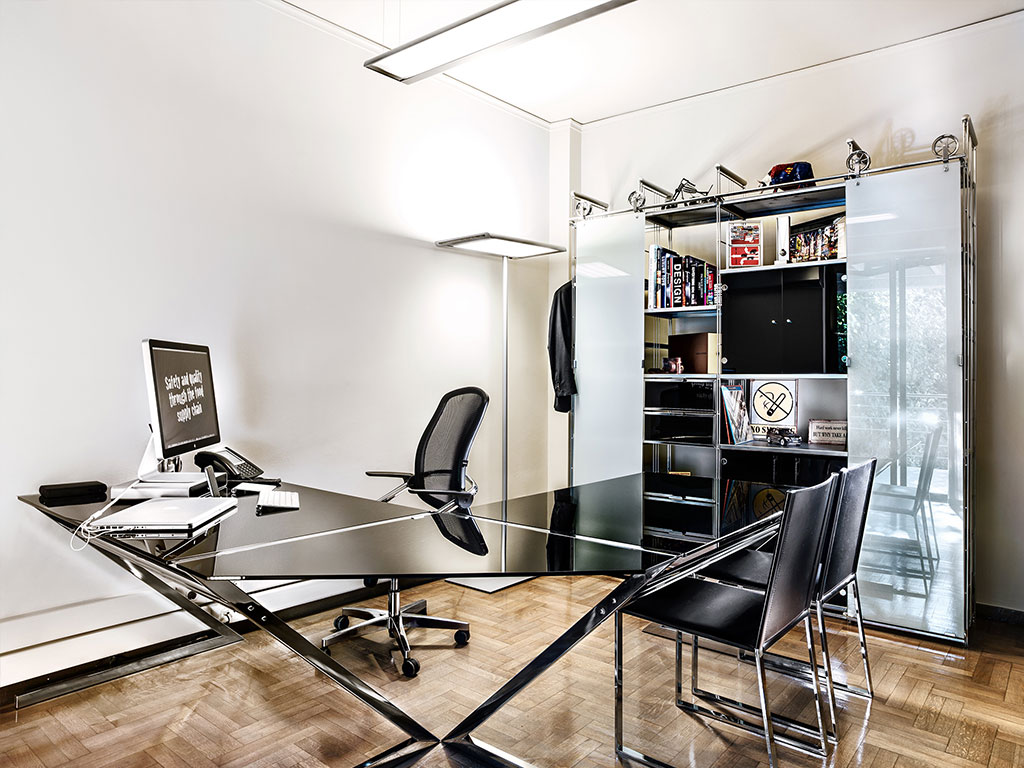 offices-7