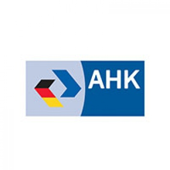 Hellenic - German Chamber of Commerce & Industry