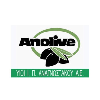 logos-anolive